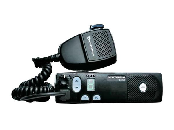 radio-movil-base-em200