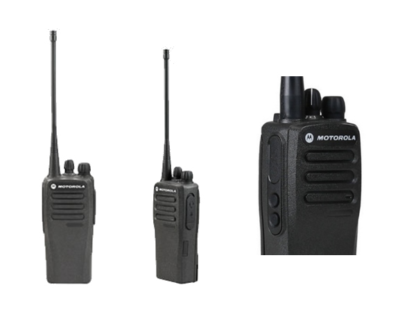radio-portatil-de-dos-vias-dep-450
