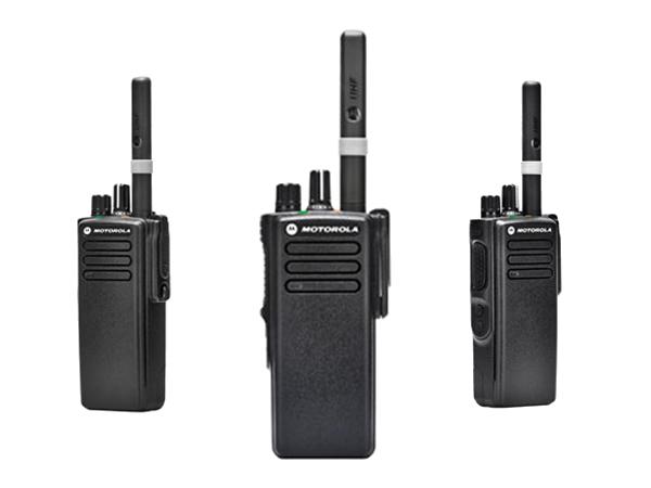 radios-portatiles-de-dos-vias-dgp-8050-dgp-5050
