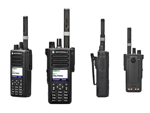 radios-portatiles-de-dos-vias-dgp-8550-dgp-5550